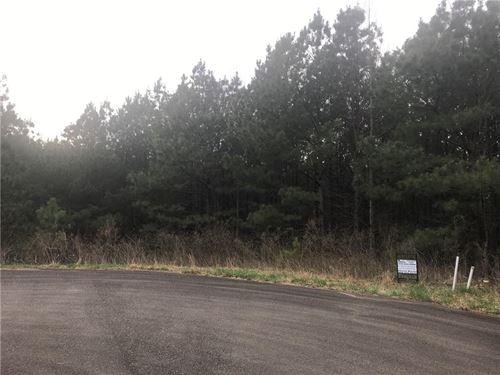 5.23 Acres Ellijay, Ga, Gilmer Co : Ellijay : Gilmer County : Georgia