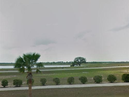Polk County, Fl $95,000 : Auburndale : Polk County : Florida