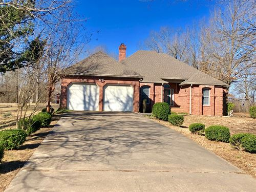 Poplar Bluff, MO Estate Auction : Poplar Bluff : Butler County : Missouri
