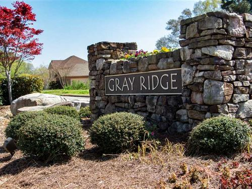 Located in The Beautiful, Quiet NE : Pike Road : Montgomery County : Alabama