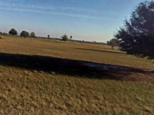 Highlands County, Fl $19,499 : Sebring : Highlands County : Florida