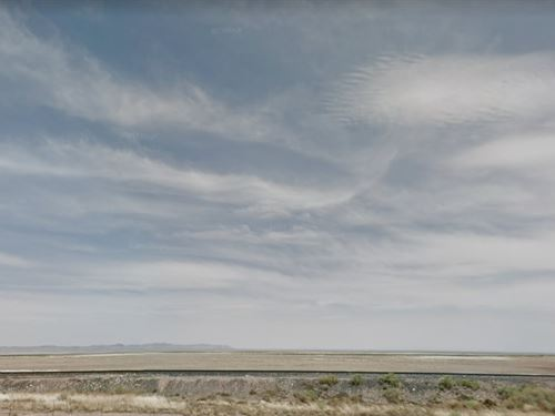 Luna County, Nm $10,000 : Deming : Luna County : New Mexico