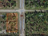 Investment Lot, Indian Lake Estate : Indian Lake Estates : Polk County : Florida