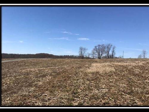 10230 Rankin Road : Glenford : Licking County : Ohio