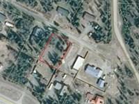 Build Your Home Here, Outstanding : Kenai : Kenai Peninsula Borough : Alaska