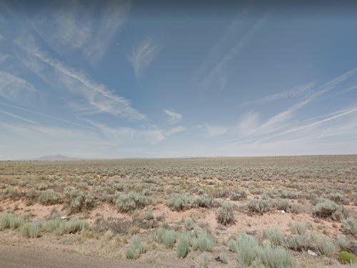 Valencia County, Nm $8,000 : Los Lunas : Valencia County : New Mexico