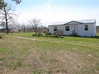 Home Based Business Hobby Farm : Summersville : Texas County : Missouri