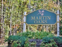 Lake Oconee Waterfront Lot : Eatonton : Putnam County : Georgia