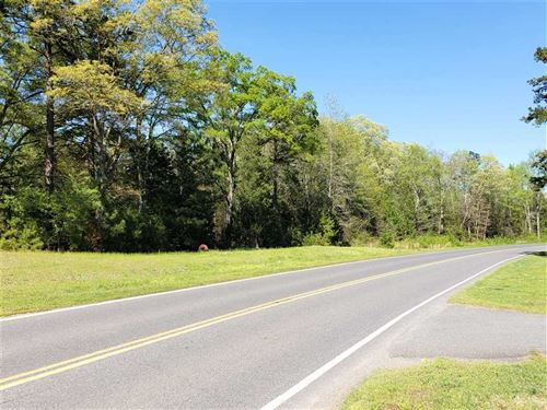 12.8 Acres in Rock Hill, York : Rock Hill : York County : South Carolina