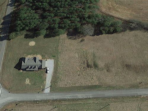 Lot For Sale Lawrence County AL : Moulton : Lawrence County : Alabama