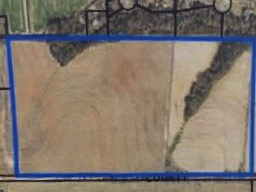 Land For Sale in Henry County, AL : Headland : Henry County : Alabama