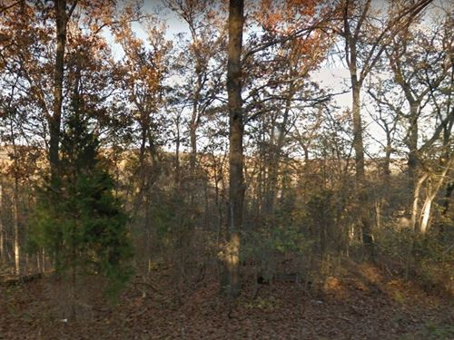 Taney County, Mo $1,500 : Merriam Woods : Taney County : Missouri