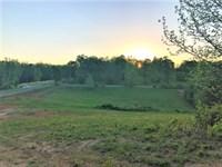 Travelers Rest Farm : Greenville : Greenville County : South Carolina