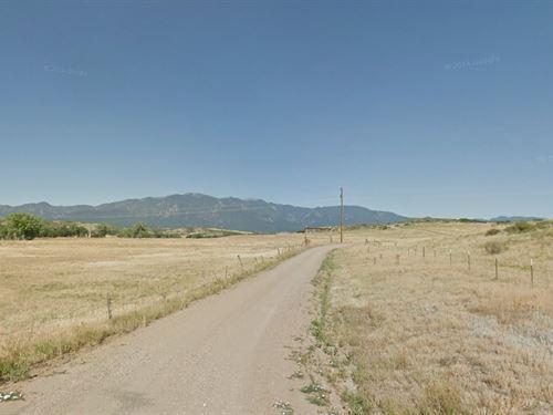 Colorado City, Pueblo County, Co : Colorado City : Pueblo County : Colorado