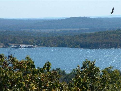 Arkansas, Izard County : Horseshoe Bend : Izard County : Arkansas