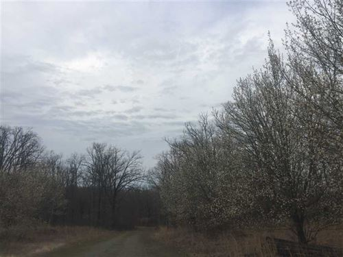 Lot 1 River Pines Estate a Little : Searcy : White County : Arkansas