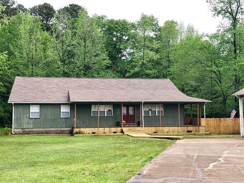 Arkadelphia, Arkansas, Degray Lake : Arkadelphia : Clark County : Arkansas