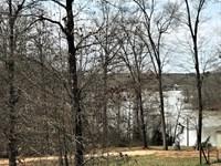 Neptune Drive Tract : Waterloo : Laurens County : South Carolina