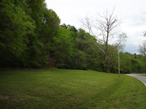 20 Acres, Great Cabin Lo : Cleveland : Pickens County : South Carolina