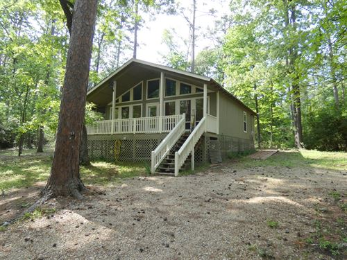 Holly Lake Ranch Texas Move Ready : Holly Lake Ranch : Wood County : Texas