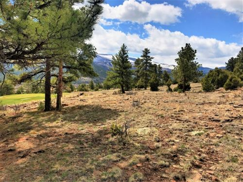 The Ridge, Lot 15 : South Fork : Rio Grande County : Colorado