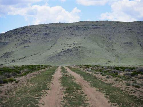 Play In The Rio Grande : San Luis : Costilla County : Colorado
