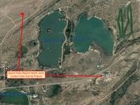Rural Colorado Property : Walsenburg : Huerfano County : Colorado