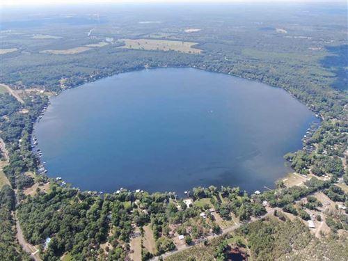 1887 NE Cherry Lake Circle Madiso : Madison : Florida