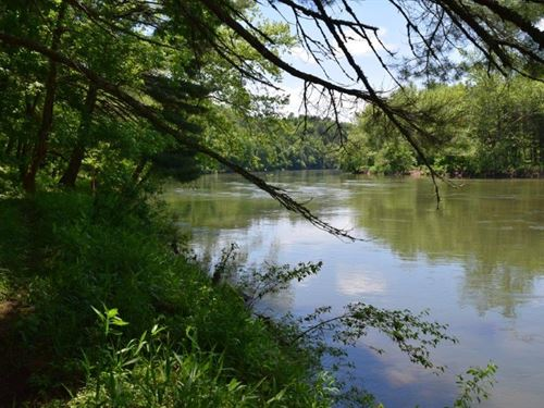 Water Front Property Auction, Galax : Galax : Grayson County : Virginia