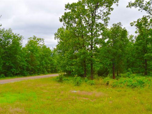 Hot Springs,Arkansas,Land : Hot Springs : Garland County : Arkansas