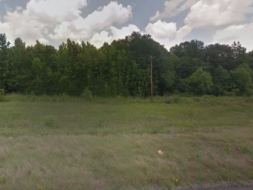 Own A Piece Of East Texas Jewel : Hawkins : Wood County : Texas
