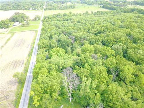 5 Acres / Knox, IN 46534 / Starke : Knox : Starke County : Indiana
