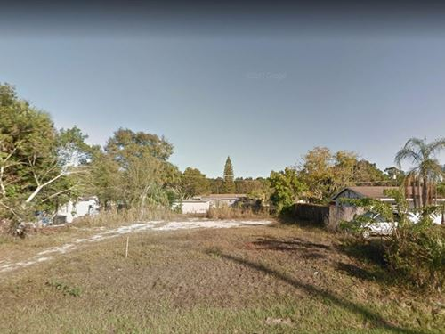 .21 Acres For Sale In Fort Myers : Fort Myers : Lee County : Florida