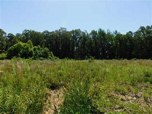 3 Acres For Sale in Doniphan, Miss : Doniphan : Ripley County : Missouri