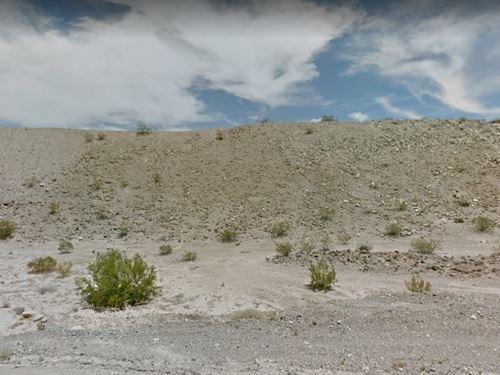 Mohave County, Az $55,000 : Bullhead City : Mohave County : Arizona
