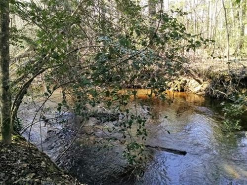 13.11 Acres, Kershaw County, Sc : Elgin : Kershaw County : South Carolina