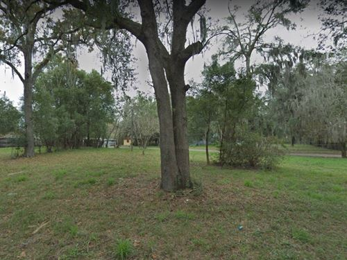 .32 Acres For Sale In Jacksonville : Jacksonville : Duval County : Florida