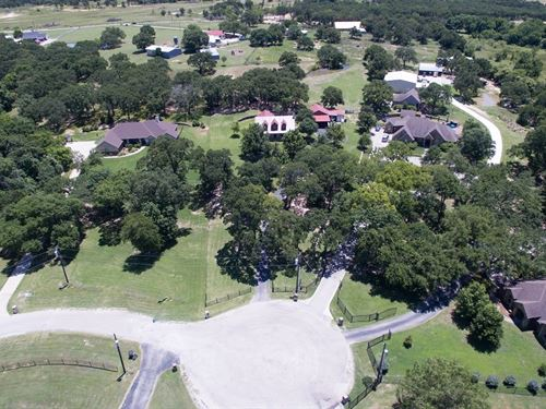 2.557 Acres Weatherford, Texas : Weatherford : Parker County : Texas