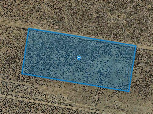 3 Acres, Valencia County, Nm, Usa : Belen : Valencia County : New Mexico
