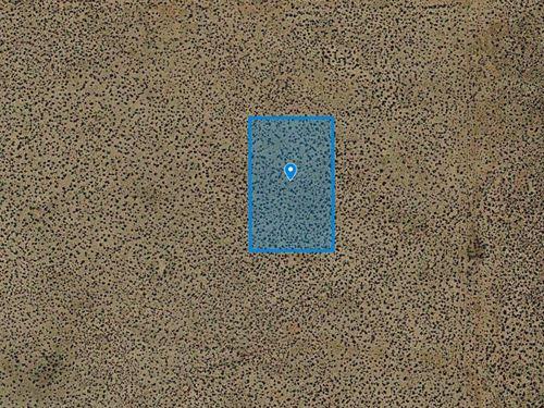 .5 Acres In Valencia County, Nm : Belen : Valencia County : New Mexico