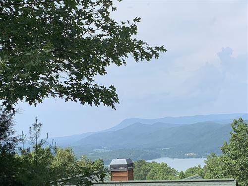 Mountain Property For Sale In N Ga : Ranger : Gordon County : Georgia