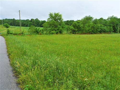 .52 Care Lot Hwy 90 Glasgow Side : Summer Shade : Metcalfe County : Kentucky