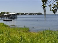 Lake Jackson Residential : Sebring : Highlands County : Florida
