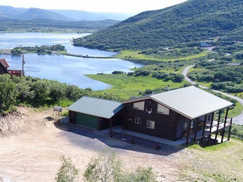 1.06 Acres in Collbran, Colorado : Collbran : Mesa County : Colorado