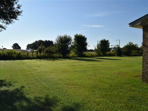 Interstate 49 Prime Lot 1 : Bentonville : Benton County : Arkansas
