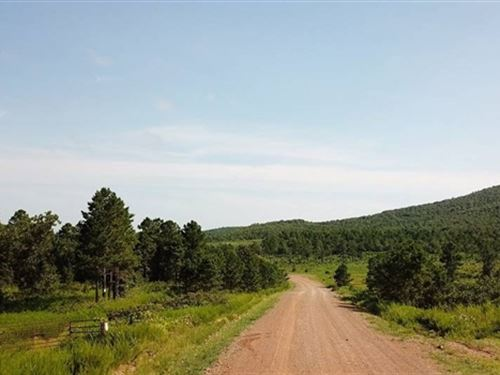 Oklahoma, Le Flore County : Wister : Le Flore County : Oklahoma