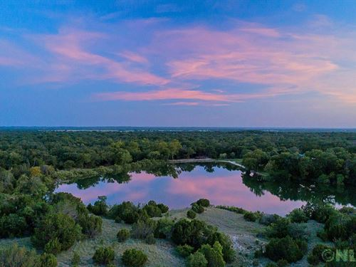 Acreage Land Bargain In Weatherford : Weatherford : Parker County : Texas