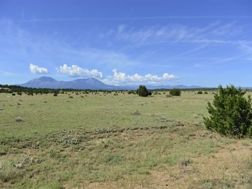 Great Huerfano Spot, Bring Your Rv : Walsenburg : Huerfano County : Colorado