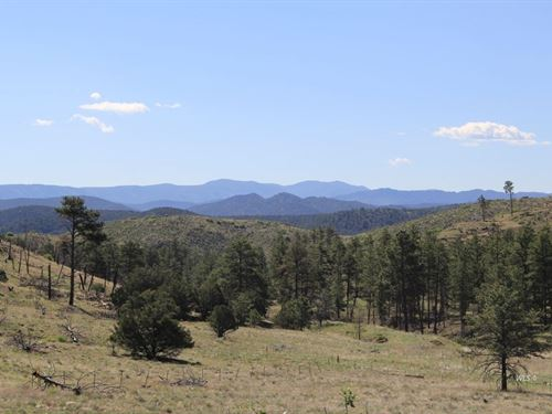 Color Sweet Land With Electric : Cotopaxi : Fremont County : Colorado