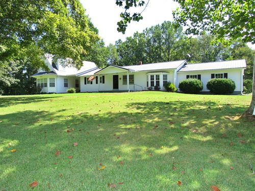 Country Home Linden TN 4Br 2.5 BA : Linden : Perry County : Tennessee
